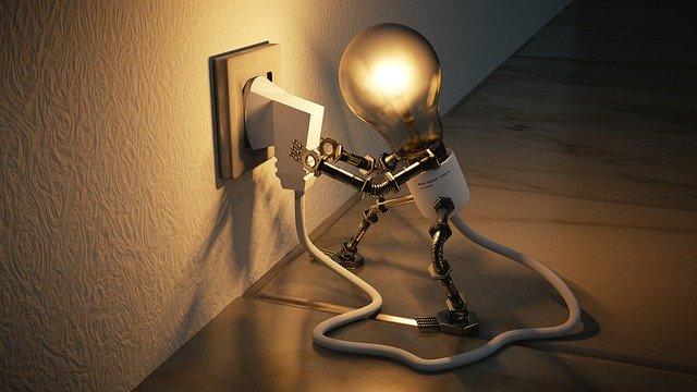 דרכים קלות להפחתת צריכת החשמל
