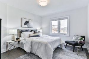 Read more about the article 5 טיפים פשוטים שיהפכו את חדר השינה שלכם לסוויטה מפנקת ומפוארת