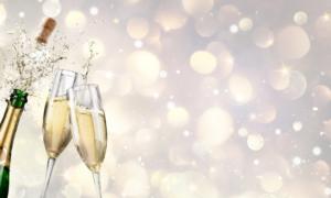 Read more about the article האם שמפניה יכולה להתקלקל?