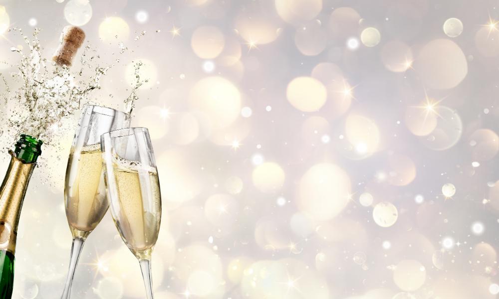 You are currently viewing האם שמפניה יכולה להתקלקל?