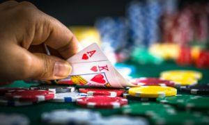 Read more about the article כלים הדרושים כדי להתחיל לשחק בפוקר מקוון